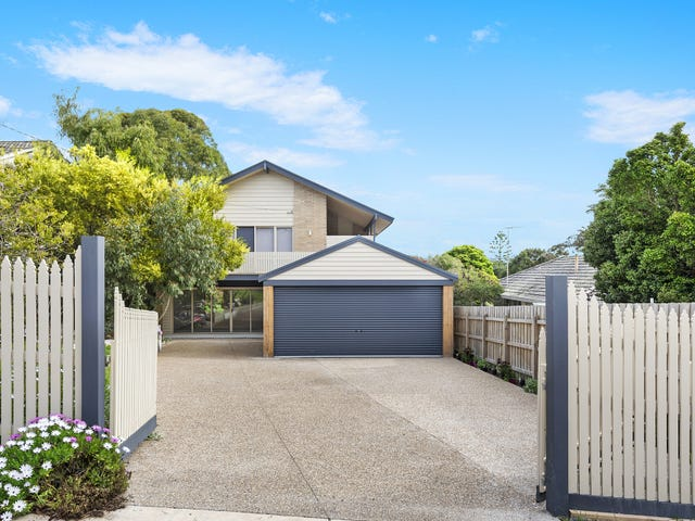 34 Ithaca Road, Frankston South, Vic 3199