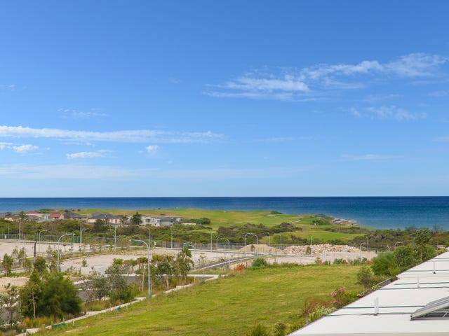 21/2-4 Gubbuteh Road, Little Bay, NSW 2036