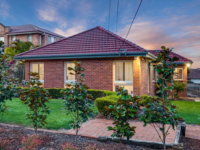 17 Rosebridge Avenue, Castle Cove, NSW 2069
