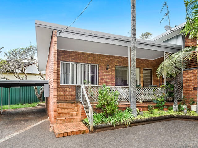 3/16 Herschell Street, Port Macquarie, NSW 2444