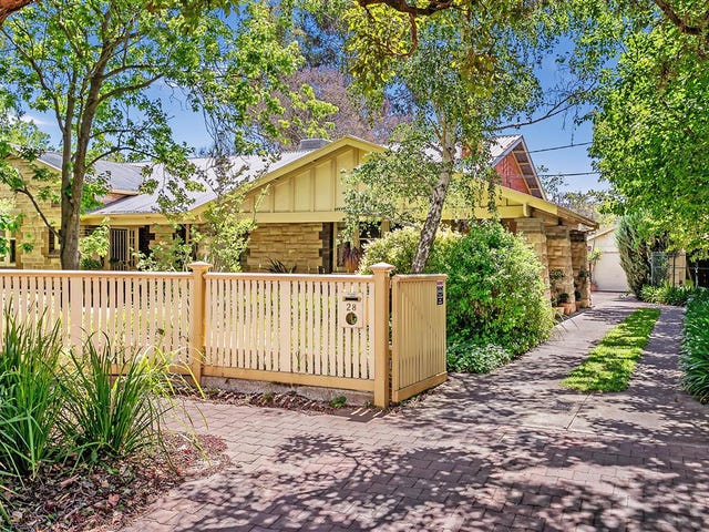 28 Willcox Avenue, Prospect, SA 5082