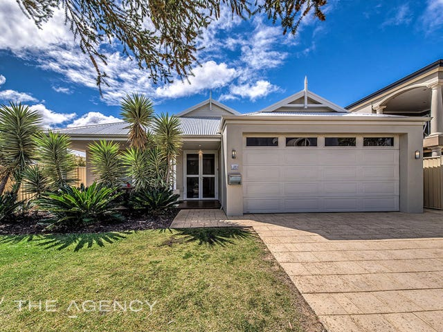 15 Quarram Crescent, Burns Beach, WA 6028