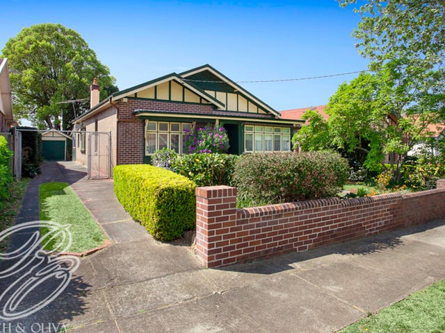 22 Kelso Street, Burwood Heights, NSW 2136