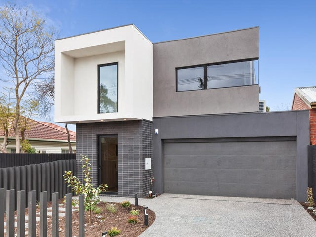 129A Mackie Road, Bentleigh East, Vic 3165
