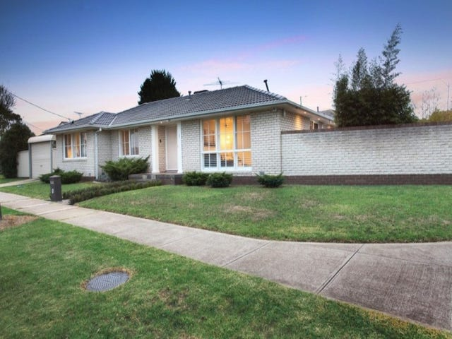 1 Midway Close, Gladstone Park, Vic 3043