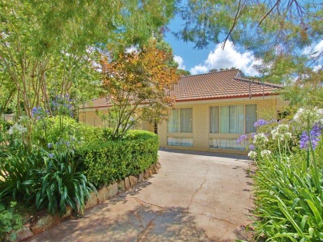 2 Wallis Street, Lawson, NSW 2783
