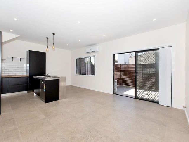 2/243 West Street, Blakehurst, NSW 2221