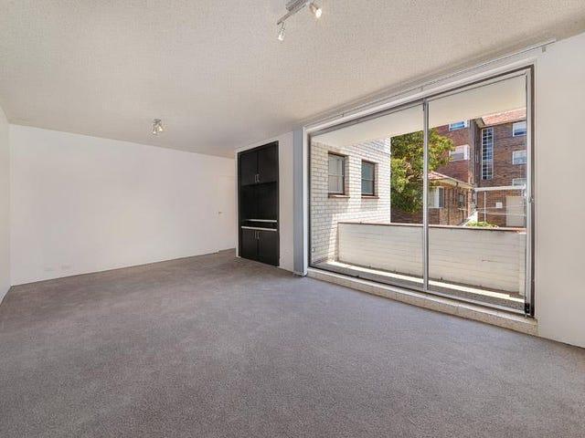 2/1 Ethel Street, Randwick, NSW 2031