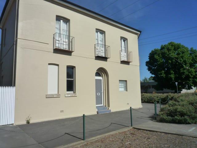 3/269 Anson Street, Orange, NSW 2800