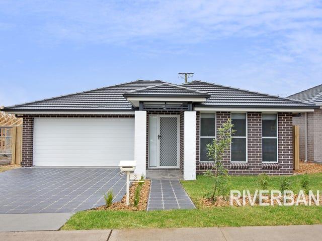 3 Weema Street, Caddens, NSW 2747