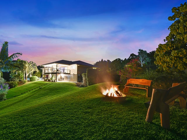 42 White Cedar Place, West Woombye, Qld 4559