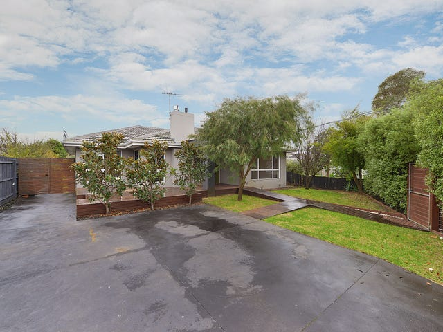 21 Portland Parade, Seaford, Vic 3198