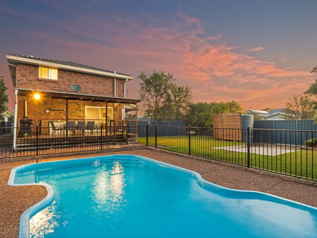 77 Malinya Road, Davistown, NSW 2251