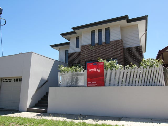 404 Clarendon Street, Ballarat, Vic 3350