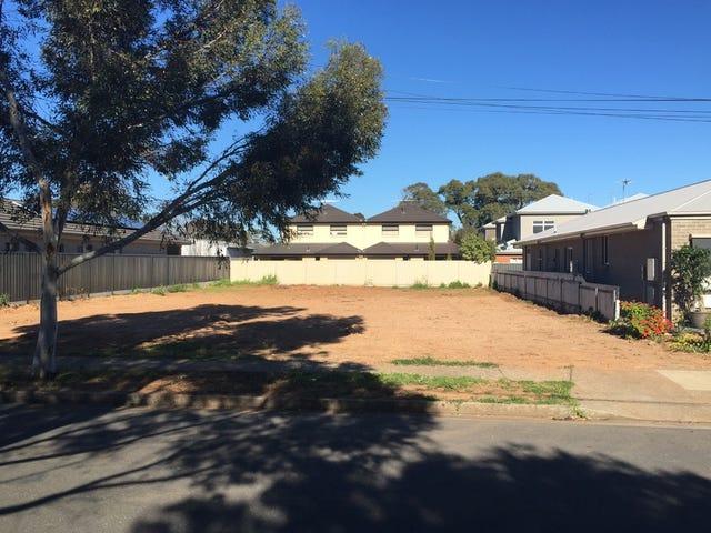 Lot 101 & 102, 24 Hobart Avenue, Warradale, SA 5046