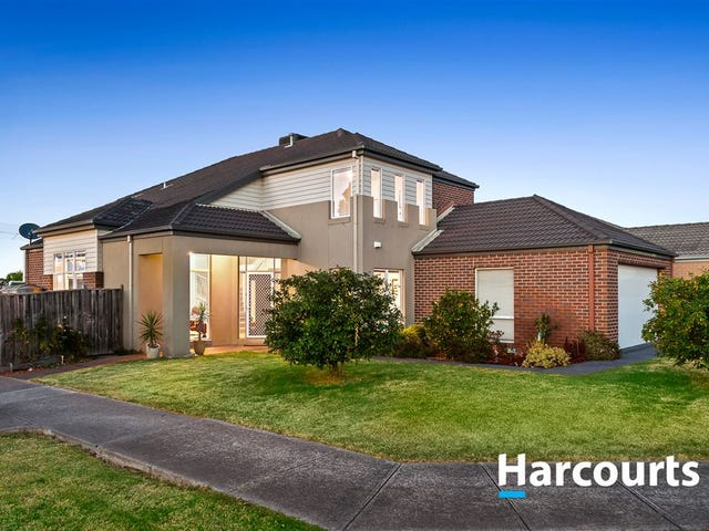 1 St Johns Court, South Morang, Vic 3752