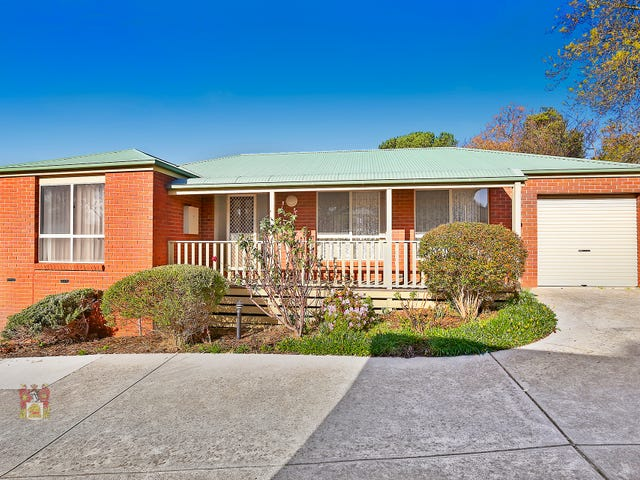 8/59 Yarra View Road, Yarra Glen, Vic 3775