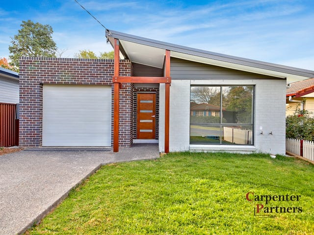 6A Erith Road, Buxton, NSW 2571