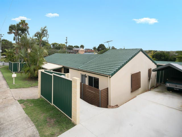 18 Pandeen Road, Rochedale South, Qld 4123