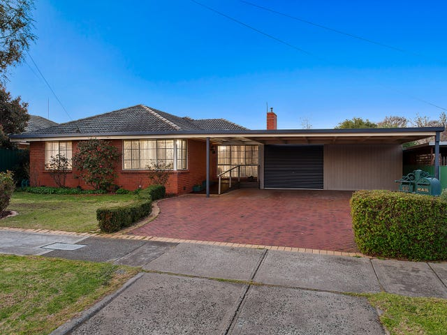 46 Clarks Road, Keilor East, Vic 3033