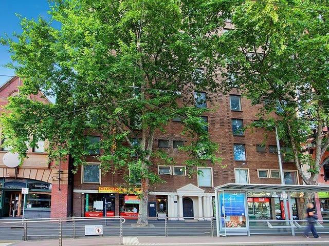 609/500 Flinders Street, Melbourne, Vic 3000