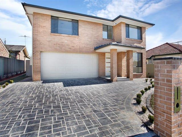 342 Kildare Road, Doonside, NSW 2767
