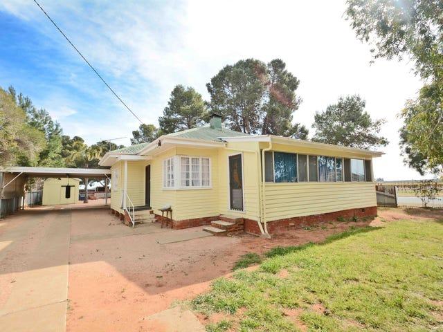 83 Tapio Street, Dareton, NSW 2717