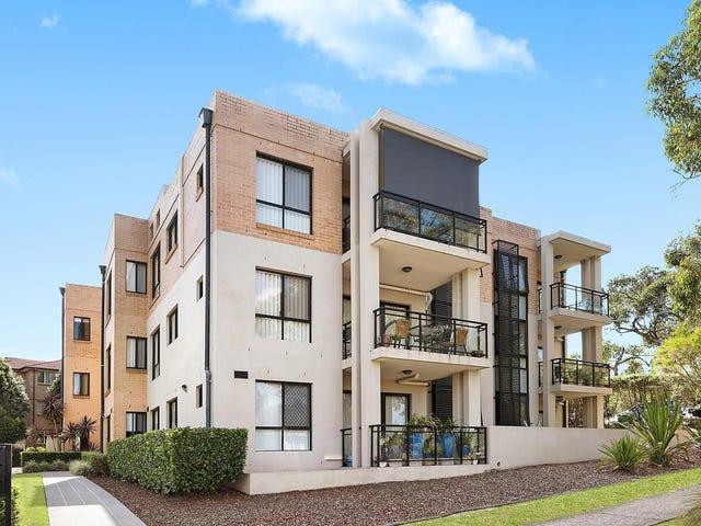 13/15-23 Premier Street, Gymea, NSW 2227