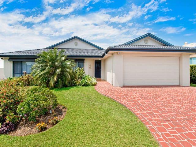 24 Bounty Ave, Lake Cathie, NSW 2445