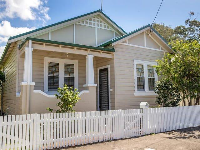 9 Bevan Street, Islington, NSW 2296