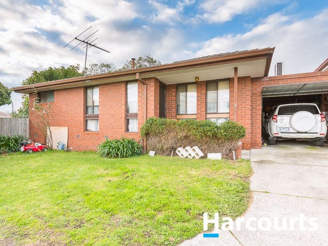2/83 kelvinside road, Noble Park, Vic 3174