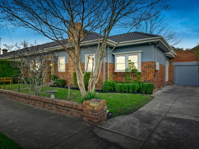 4 Invermay Grove, Hawthorn East, Vic 3123