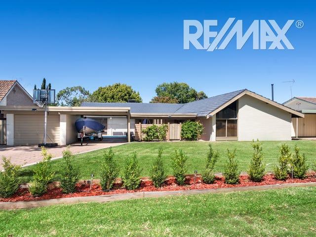 23 Dalkeith Avenue, Lake Albert, NSW 2650