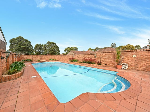 118 Wellbank Street, Concord, NSW 2137