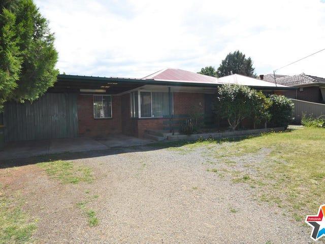 10 Jillian Street, Mooroolbark, Vic 3138