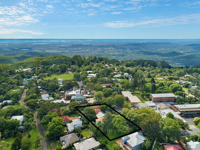 28-32 Southport Avenue, Tamborine Mountain, Qld 4272