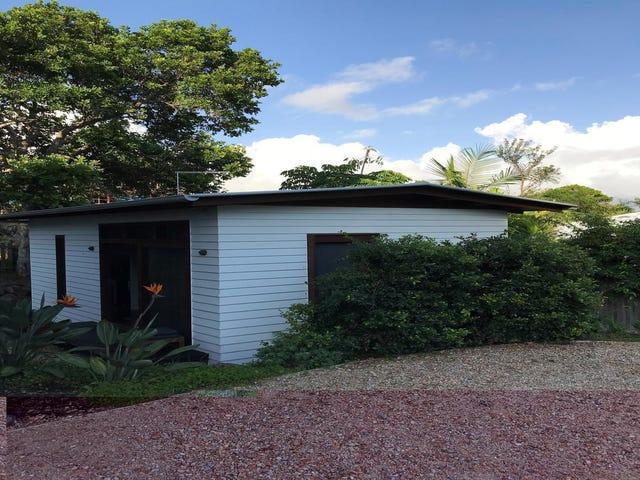 14a Wollumbin Street, Byron Bay, NSW 2481