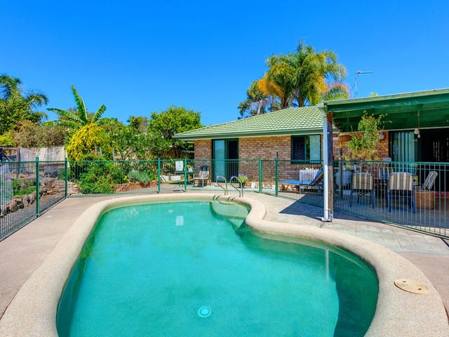 9 Regent Court, Cooloola Cove, Qld 4580