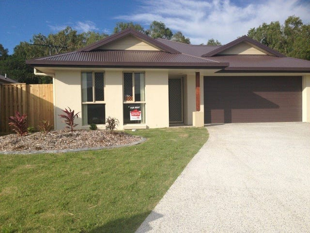 3 Warilla View, Blacks Beach, Qld 4740