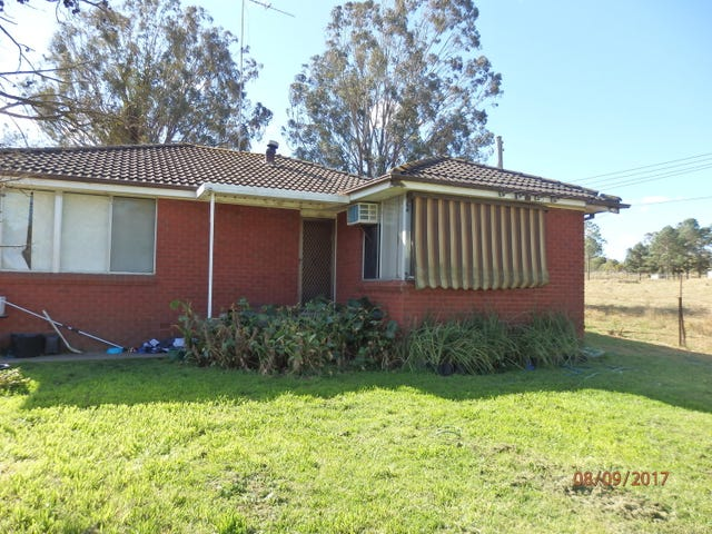 161 Croatia Avenue, Edmondson Park, NSW 2174