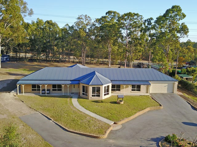 6 Jamboree Cl, Greenbank, Qld 4124