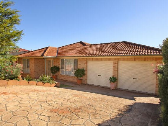 10 Mungo Place, Flinders, NSW 2529