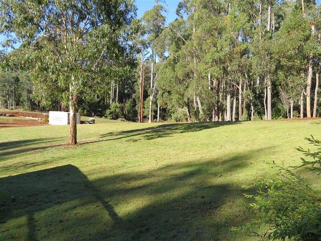 199 Dawkins Road, Lower Beulah, Tas 7306