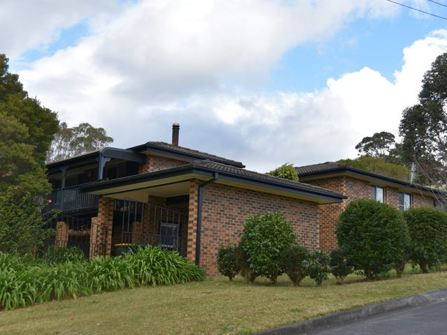 5 Young Street, Jamberoo, NSW 2533