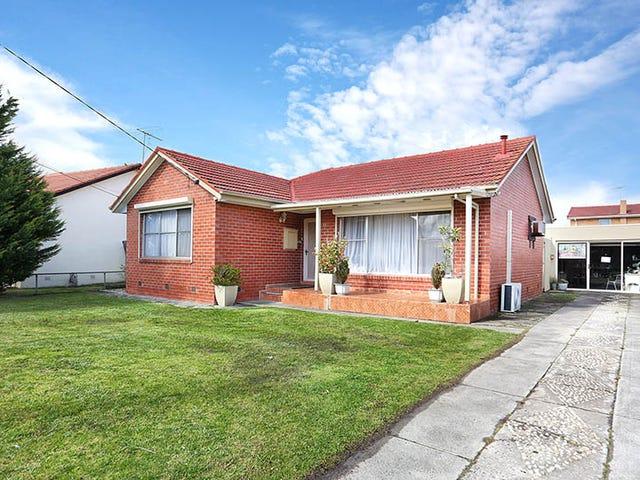 13 Hilgay Street, Coolaroo, Vic 3048
