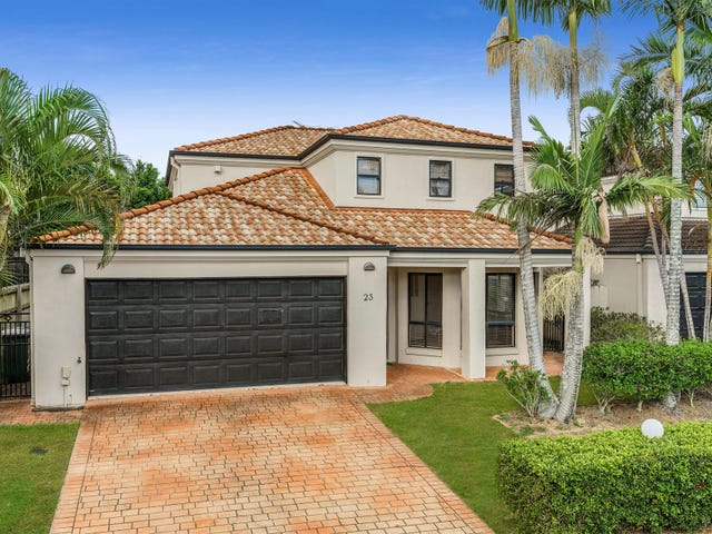 23/588 Musgrave Road, Robertson, Qld 4109