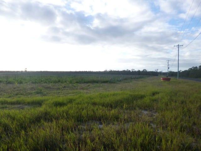 L352 Atwells Road, Farnsfield, Qld 4660