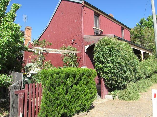 138 Duke Street, Castlemaine, Vic 3450