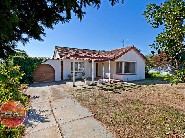 29 Gould Road, Elizabeth Park, SA 5113