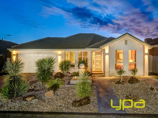 24 Carlyon Close, Melton West, Vic 3337
